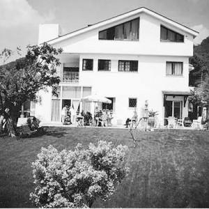 historia-residencia-ancianos