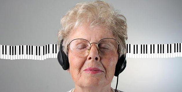 musicoterapia-1