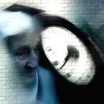 Hábitos para prevenir el desarrollo del Alzheimer