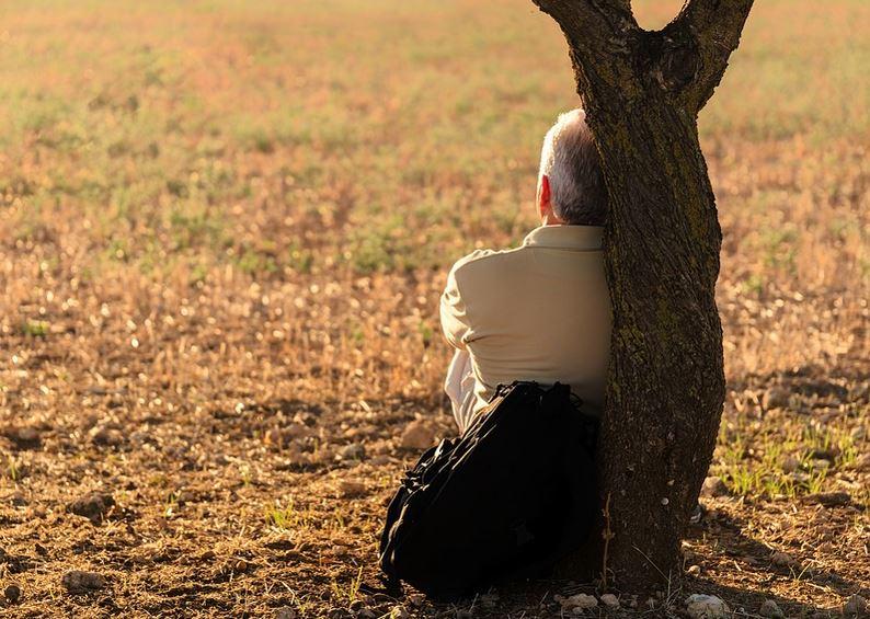 soledad-personas-mayores