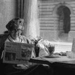 La lectura y sus beneficios en la tercera edad