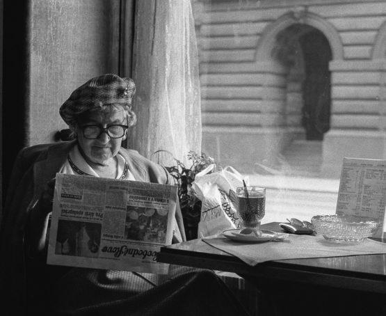 mujer_leyendo
